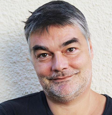 André Batz