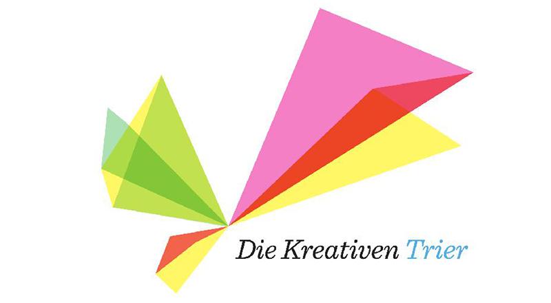 Die-Kreativen-Trier