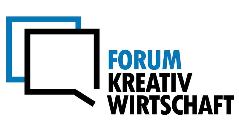 ForumKreativwirtschaft