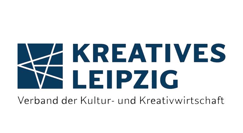 Kreatives Leipzig e.V.