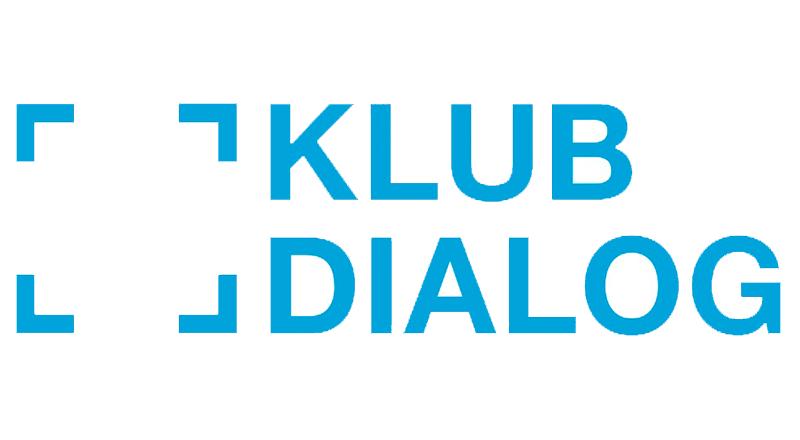 Klub Dialog