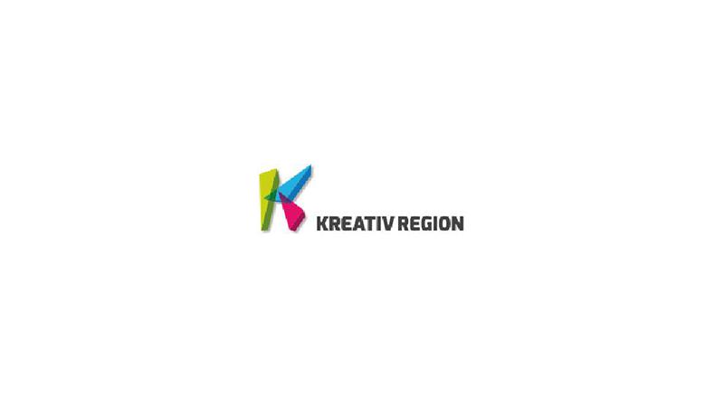 Kreativregion