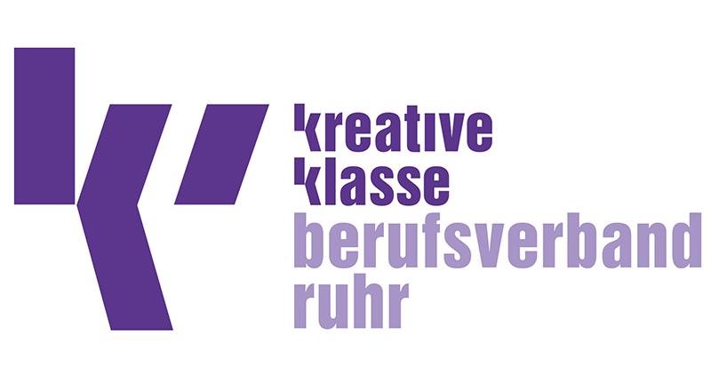 Kreative Klasse Ruhr