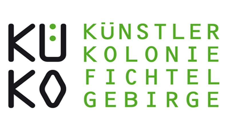 KÜKO e.V. - Künstlerkolonie Fichtelgebirge