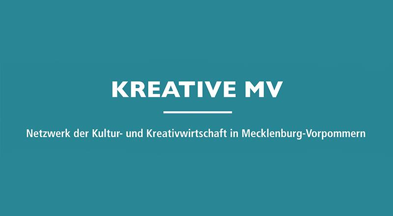 Kreative MV