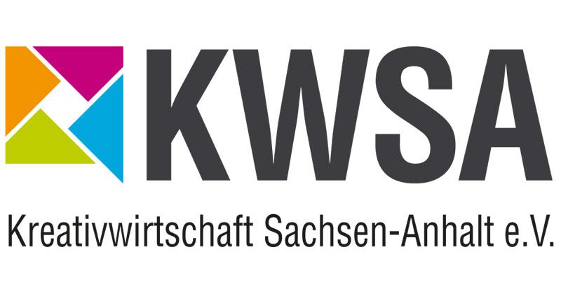 Kreativwirtschaft-Sachsen-Anhalt e.V.