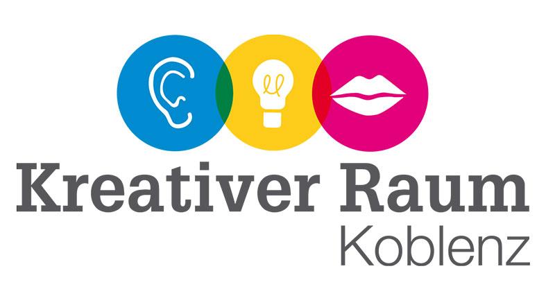 Kreativer Raum Koblenz