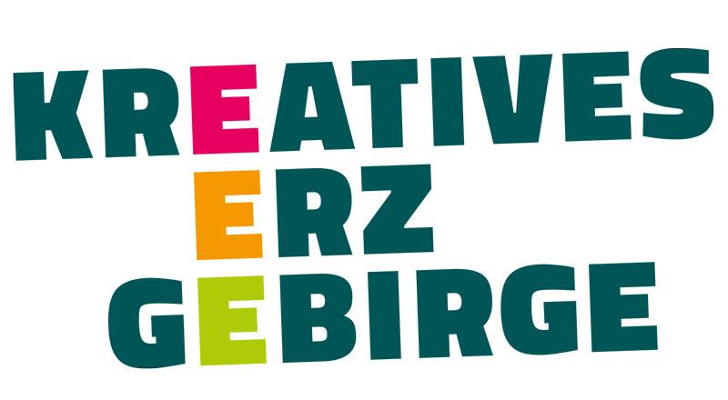 Wir gestalten Dresden – Branchenverband der Dresdner Kultur- und Kreativwirtschaft e.V.