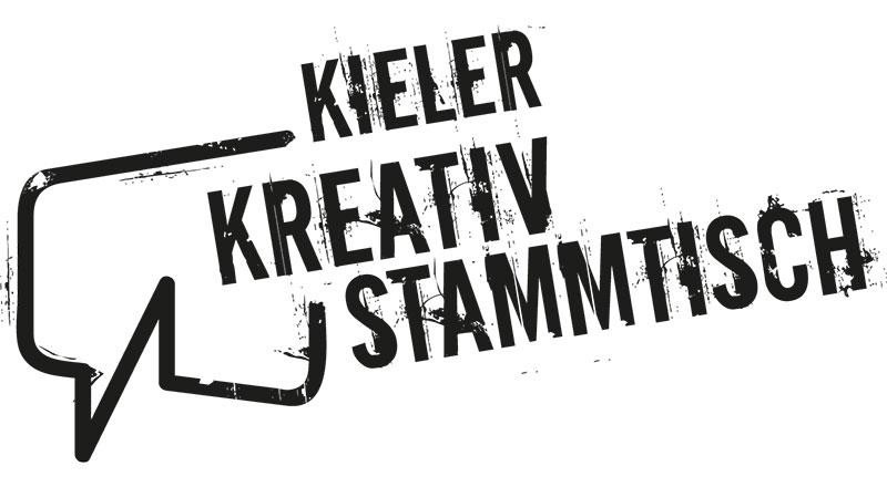 Kieler Kreativstammtisch