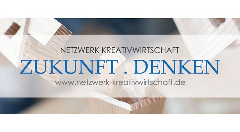 Netzwerk-Kreativwirtschaft