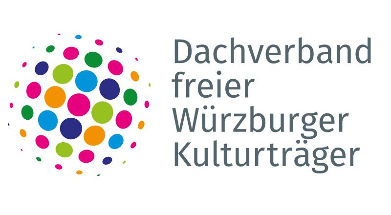 Dachverband freier Würzburger Kulturträge